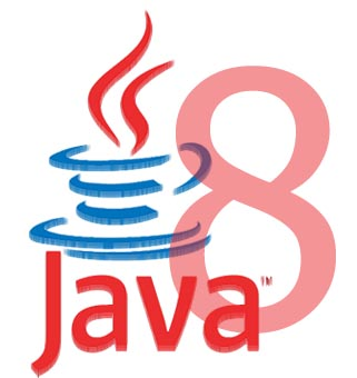 java8-logo